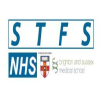 Stfs.org.uk logo