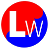 Sthelensreporter.co.uk logo