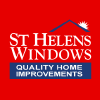 Sthelenswindows.com logo