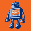 Stickerobot.com logo