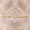 Stila.co.uk logo