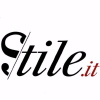 Stile.it logo