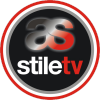 Stiletv.it logo