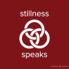 Stillnessspeaks.com logo