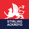 Stirlingackroyd.com logo