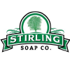 Stirlingsoap.com logo