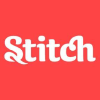 Stitch.net logo