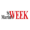 Stmartinweek.fr logo