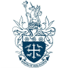 Stmarys.ac.uk logo