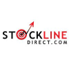 Stocklinedirect.com logo