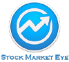 Stockmarketeye.com logo