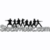 Stockmusic.com logo