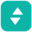 Stocknewsunion.com logo