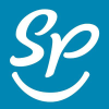 Stockperformer.com logo