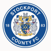 Stockportcounty.com logo