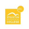 Stockton.ac.uk logo