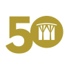 Stockton.edu logo