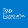 Stockton.gov.uk logo