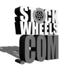 Stockwheels.com logo