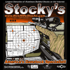 Stockysstocks.com logo