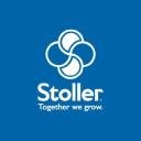 StollerUSA
