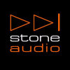 Stoneaudio.co.uk logo
