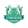 Stonebridge.uk.com logo