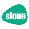 Stonegroup.co.uk logo