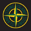 Stoneisland.co.uk logo