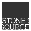 Stonesource.com logo