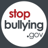 Stopbullying.gov logo