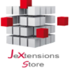 Storejextensions.org logo