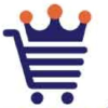 Storeking.in logo