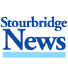 Stourbridgenews.co.uk logo