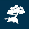 Stowers.org logo