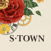 Stownpodcast.org logo
