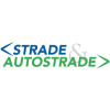 Stradeeautostrade.it logo