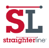 Straighterline.com logo