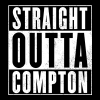 Straightouttasomewhere.com logo