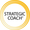 Strategiccoach.com logo