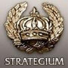 Strategium.ru logo