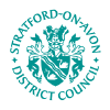 Stratford.gov.uk logo