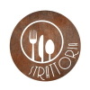 Strattoria.it logo