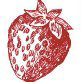 Strawberryhotsprings.com logo