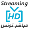 Streaminghd.tn logo