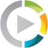 Streamingvideoprovider.com logo