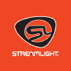 Streamlight.com logo