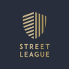 Streetleague.co.uk logo