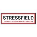 Stressfield