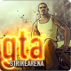 Strikearena.ru logo